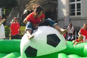 Multiride Fußballrodeo 2 JPG
