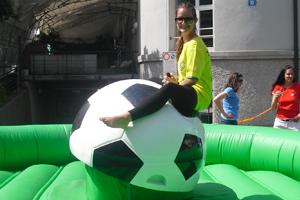 Multiride Fußballrodeo Aufmacher JPG