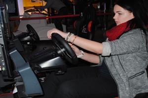 Race Seat Aufmacher JPG