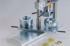 buttonmaschinen aufmacher 234 x 155 PNG